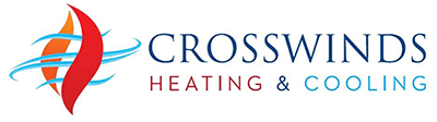 Cross Winds Heating and Cooling LLC